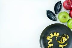 Концепция еды здоровой низкой диеты карбюраторов Ketogenic здоровая стоковое фото rf