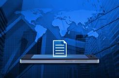 Концепция делового сообщества, поставленные элементы этого изображения Стоковое Изображение RF