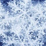 Концепция зимних отдыхов Справочная информация Стоковое Фото