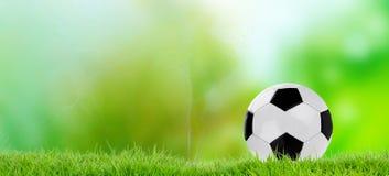 Концепция командного вида спорта Tootball стоковые изображения