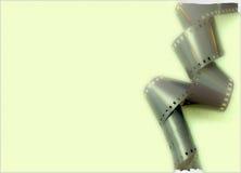 Концепция ностальгии Стоковая Фотография RF