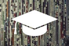 Концепция образования, преподавательства стоковые фото