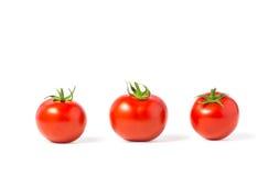 Концепция сырцового диетического питания, здоровой еды Стоковое Фото