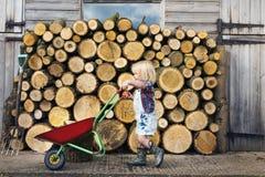 Концепция Acitivity ребенка отрочества отродья ребенк стоковые фотографии rf