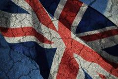 Концепция Brexit Стоковое Фото