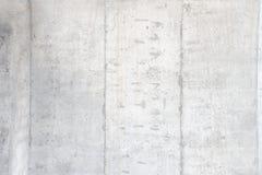 Концерт штукатурки огорчил серую трудную masonary поверхность стены стоковое изображение rf