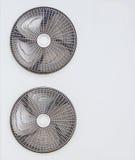 Кондиционер Стоковое фото RF