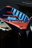 корабли Стоковая Фотография RF