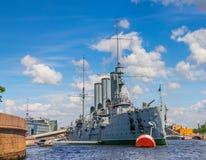 корабль анкера стоковое изображение