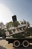 корабль uav воздушного китайца беспилотный Стоковые Фотографии RF