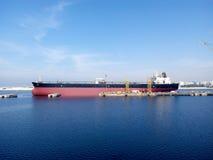 Корабль Стоковое Фото