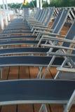 корабль luminosa круиза Косты Стоковые Фотографии RF