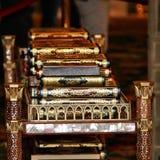 Коран стоковые фото