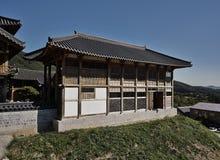 Корея стоковое изображение