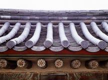 Корея Стоковое Фото