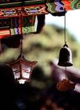 Корея Стоковые Изображения