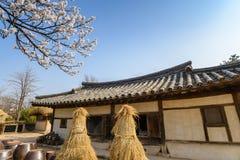 Корея seoul Стоковые Фото