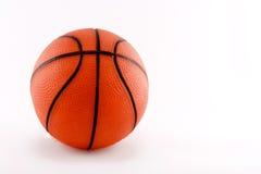 корзина шарика Стоковое Фото