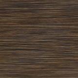 коричневая древесина текстуры Стоковое Фото