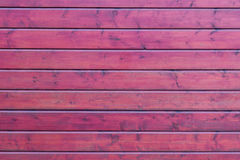 Коричневая деревянная текстура Стоковое Фото