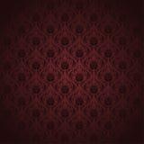 коричневая картина штофа Стоковое Изображение