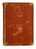 коричневая крышка Стоковое фото RF
