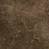 коричневая мраморная текстура Стоковое фото RF