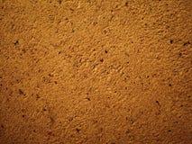 коричневая предпосылка текстуры камня песка стоковая фотография rf