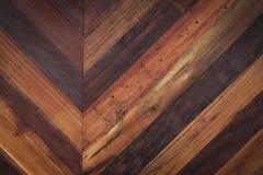 коричневая древесина текстуры стоковая фотография rf
