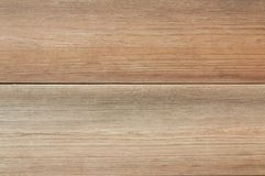 коричневая светлая древесина текстуры Стоковое Фото