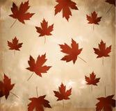 коричневая старая бумага сбор винограда фото предпосылки красивейший бумажный Стоковое Фото