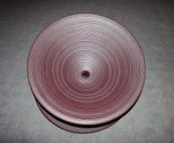 коричневая сфера цвета Стоковая Фотография RF