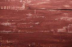 коричневая текстура деревянная абстрактный коричневый цвет предпосылки выравнивает изображение Простая концепция текстуры Стоковые Изображения RF