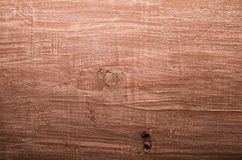 коричневая текстура деревянная абстрактный коричневый цвет предпосылки выравнивает изображение Простая концепция текстуры Стоковое Изображение RF