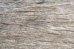 коричневая текстура деревянная Стоковое Фото