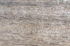 коричневая текстура деревянная Стоковые Фото