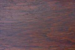 коричневая текстура деревянная Стоковое фото RF
