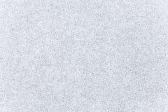 коричневая текстура плитки пола и безшовная предпосылка Стоковое фото RF