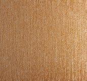 коричневая текстура Стоковое Изображение