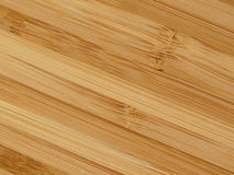 коричневая древесина Стоковые Фото
