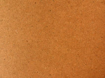 коричневая ekologic бумага Стоковые Фото