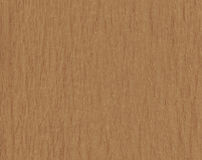 коричневая ruffled бумага Стоковое Изображение