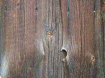 коричневейте темную планку Стоковые Фото