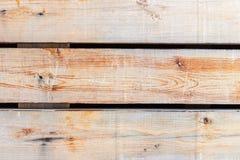 коричневое плотное строение вверх по древесине абстрактная древесина текстуры предпосылки стоковые фото