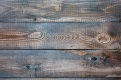 коричневое плотное строение вверх по древесине Абстрактная предпосылка, пустой шаблон Стоковое Изображение