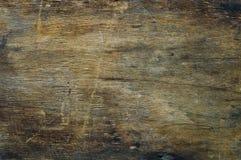 коричневое плотное строение вверх по древесине абстрактная предпосылка Стоковое Фото