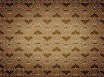 коричневые обои Стоковое Фото