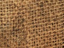 коричневый вкладыш реднины Стоковая Фотография