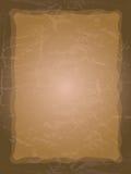 коричневый мрамор бесплатная иллюстрация