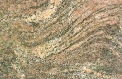 коричневый мрамор Стоковые Изображения RF